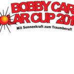 bobbycar-solar-2016