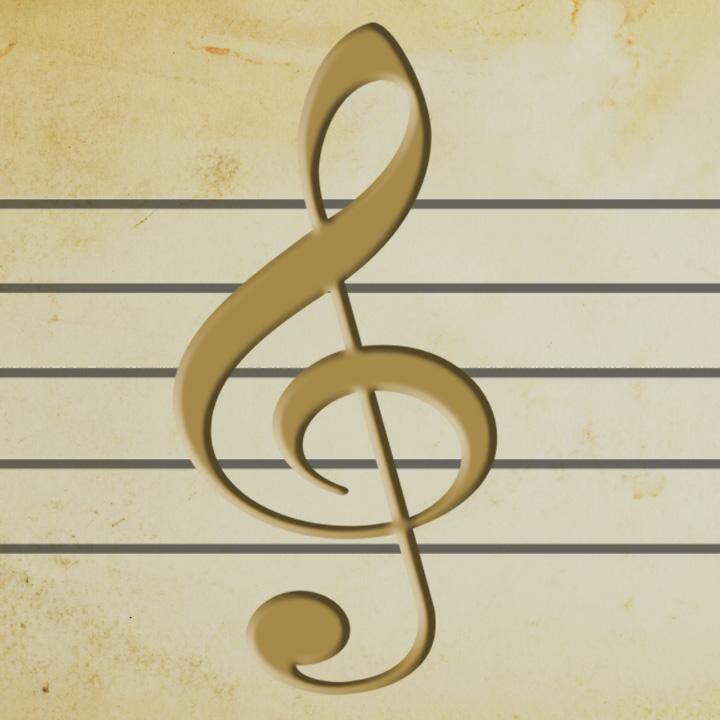 Musikpreis für das Gymnasium