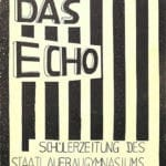 SZ-Das-Echo