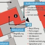 Lage-Raum-Plan-2018