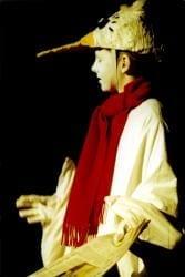 Alfred Jodocus Quak (1999) - 01