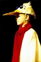 Alfred Jodocus Quak (1999) - 03