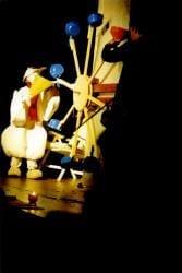 Alfred Jodocus Quak (1999) - 05