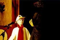 Alfred Jodocus Quak (1999) - 12