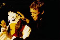 Alfred Jodocus Quak (1999) - 18