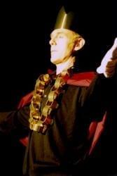 Alfred Jodocus Quak (1999) - 20