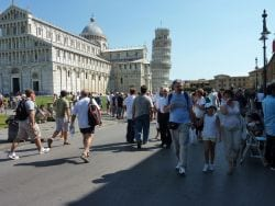 2009 Toskana 11