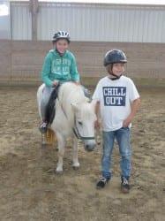 2015 Ponyhof 09