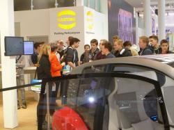 2017 | Hannover Messe