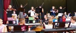 2017-07-05-Konzert-03