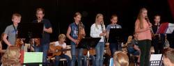 2017-07-05-Konzert-05