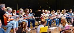2017-07-05-Konzert-06