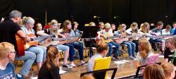 2017-07-05-Konzert-07