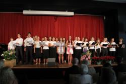 Abitur 2018 02