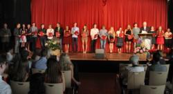 Abitur 2018 11