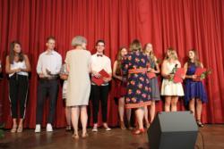 Abitur 2018 16