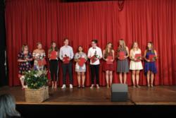 Abitur 2018 17