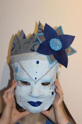 Diff-J8 Maske 02