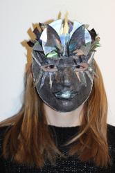 Diff-J8 Maske 03