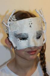Diff-J8 Maske 08