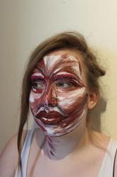 Q1 Gesicht als Maske 02