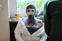 Q1 Gesicht als Maske 06