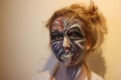 Q1 Gesicht als Maske 07