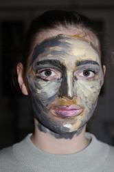 Q1 Gesicht als Maske 08