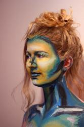Q1 Gesicht als Maske 10