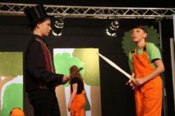 Robin Hood 04