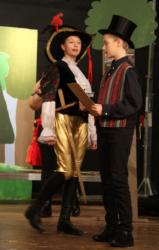 Robin Hood 08