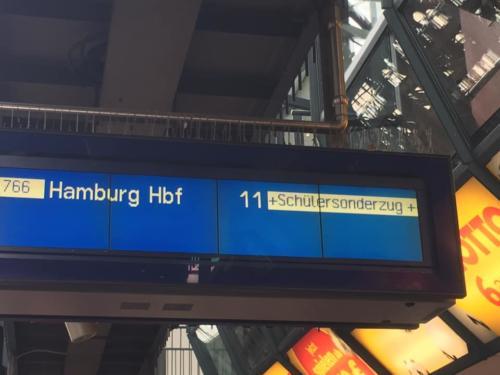 HH-Fahrt 6b 15a