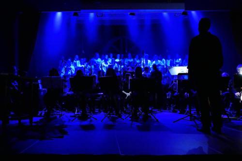 2019-01-18 Konzert Krimizeit - 03