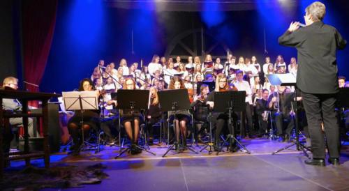 2019-01-18 Konzert Krimizeit - 04