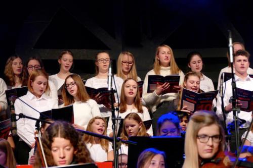 2019-01-18 Konzert Krimizeit - 05