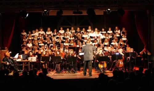 2019-01-18 Konzert Krimizeit - 17