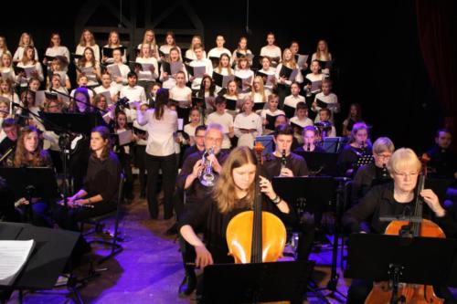 2019-01-18 Konzert Krimizeit - 15