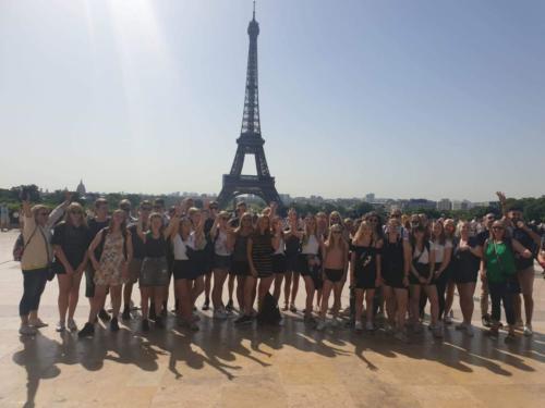 Paris 2019 01