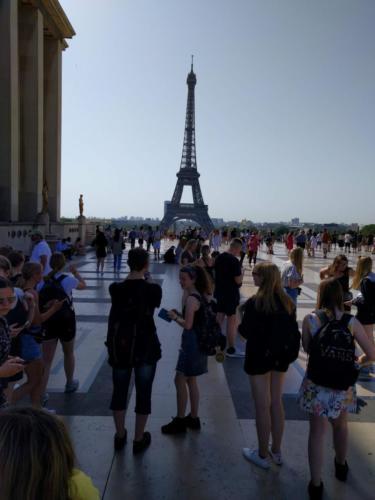 Paris 2019 04