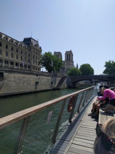 Paris 2019 06