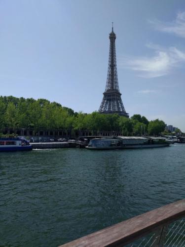 Paris 2019 09