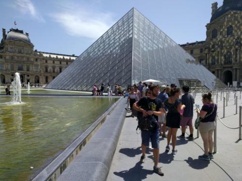 Paris 2019 11