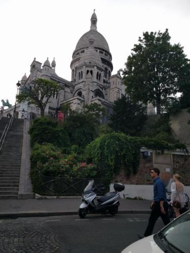 Paris 2019 12