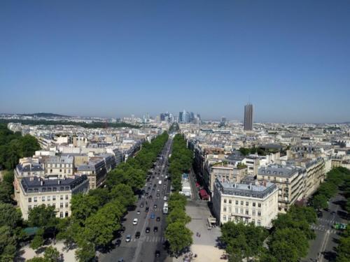 Paris 2019 13