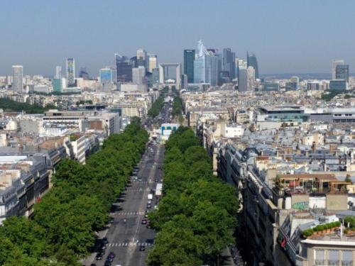 Paris 2019 14