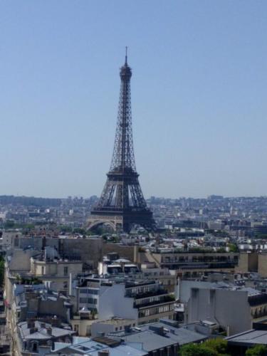 Paris 2019 15