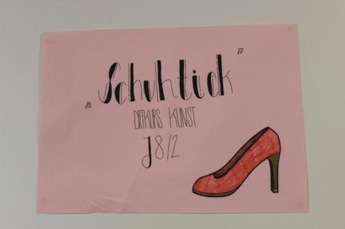 2019 Schuhtick Diff 02