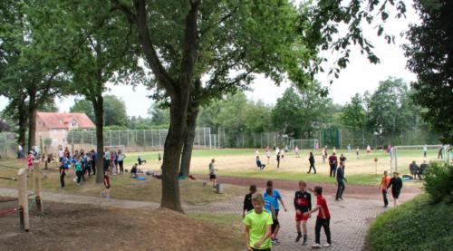 Sporttag J5-6 01