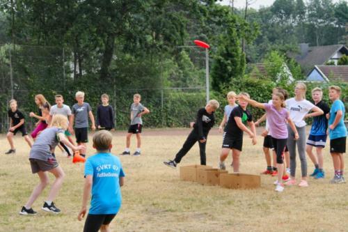 Sporttag J5-6 02