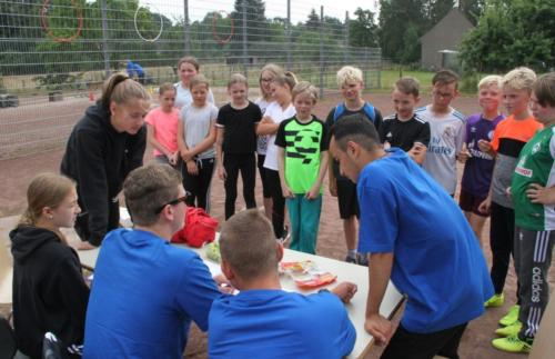 Sporttag J5-6 06